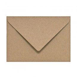 Briefumschläge