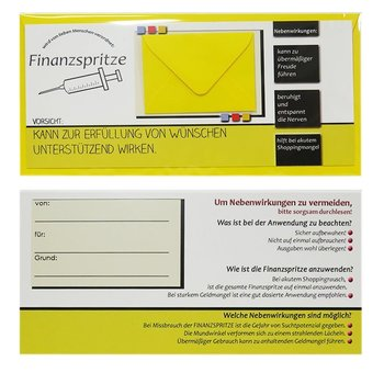 designed gift cards 10x20