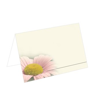 place card for childrens birthday party TKGT15 85x56mm